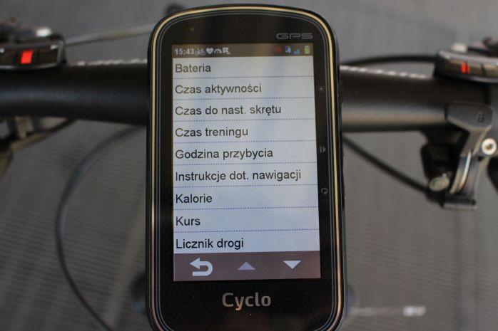 Cyclo 71