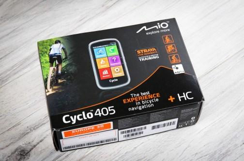 Cyclo 91