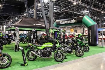 Auto Moto Show 51