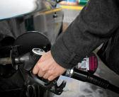 Wybuch zbiornika paliwa podczas upałów – czy to możliwe?