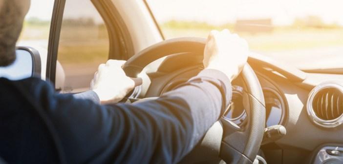Rejestrator jazdy – nie tylko do nagrywania