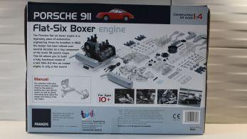 911 823s23