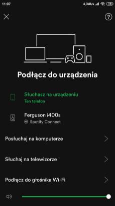 Screenshot_2019-02-01-11-07-58-765_com.spotify.music