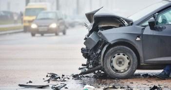 Najwięcej szkód deklarują właściciele BMW? Nie, są to użytkownicy Skody Octavii.
