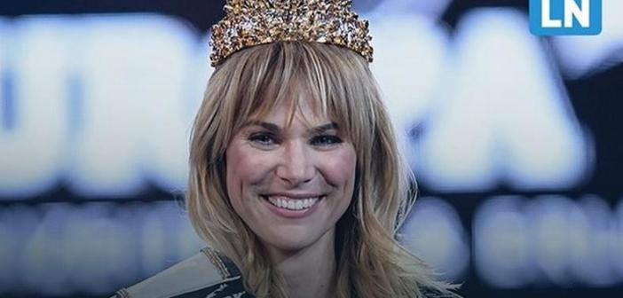 Wybory miss Niemiec 2020 – pierwszy taki konkurs w historii, wygrała 35-latka