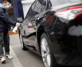 Das WeltAuto radzi – zostań w domu, ale w razie potrzeby, wybierz samochód