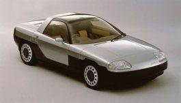 1987_Mazda_MX-04_2