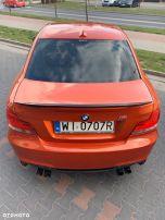BMW 1M 2
