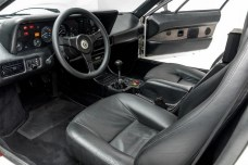 BMW M1 Paul Waker 12