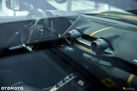 FerrariSuperfast 19