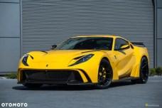 FerrariSuperfast-2