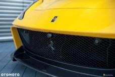 FerrariSuperfast-6