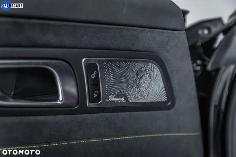 Mercedes-Benz AMG GT R DRIFT 765KM by JOSE Kolekcjoner 25