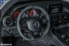 Mercedes-Benz AMG GT R DRIFT 765KM by JOSE Kolekcjoner 27