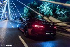 Mercedes-Benz AMG GT R DRIFT 765KM by JOSE Kolekcjoner 4