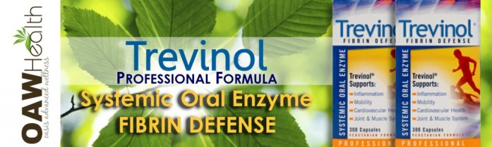 trevinol-professional-systemic-enzymes