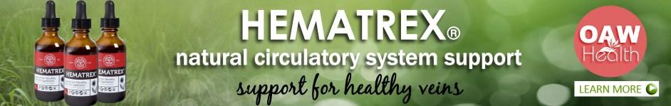 Hematrex