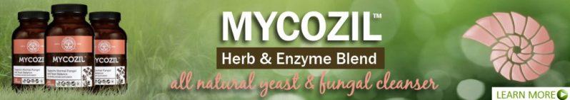 Mycozil