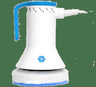 Myobuddy Massager Pro Plus