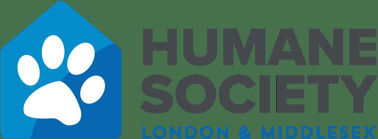 HSLM_logo_default