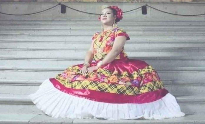 En Oaxaca, buscan una diputación local 24 personas de comunidad LGBTTTIQ