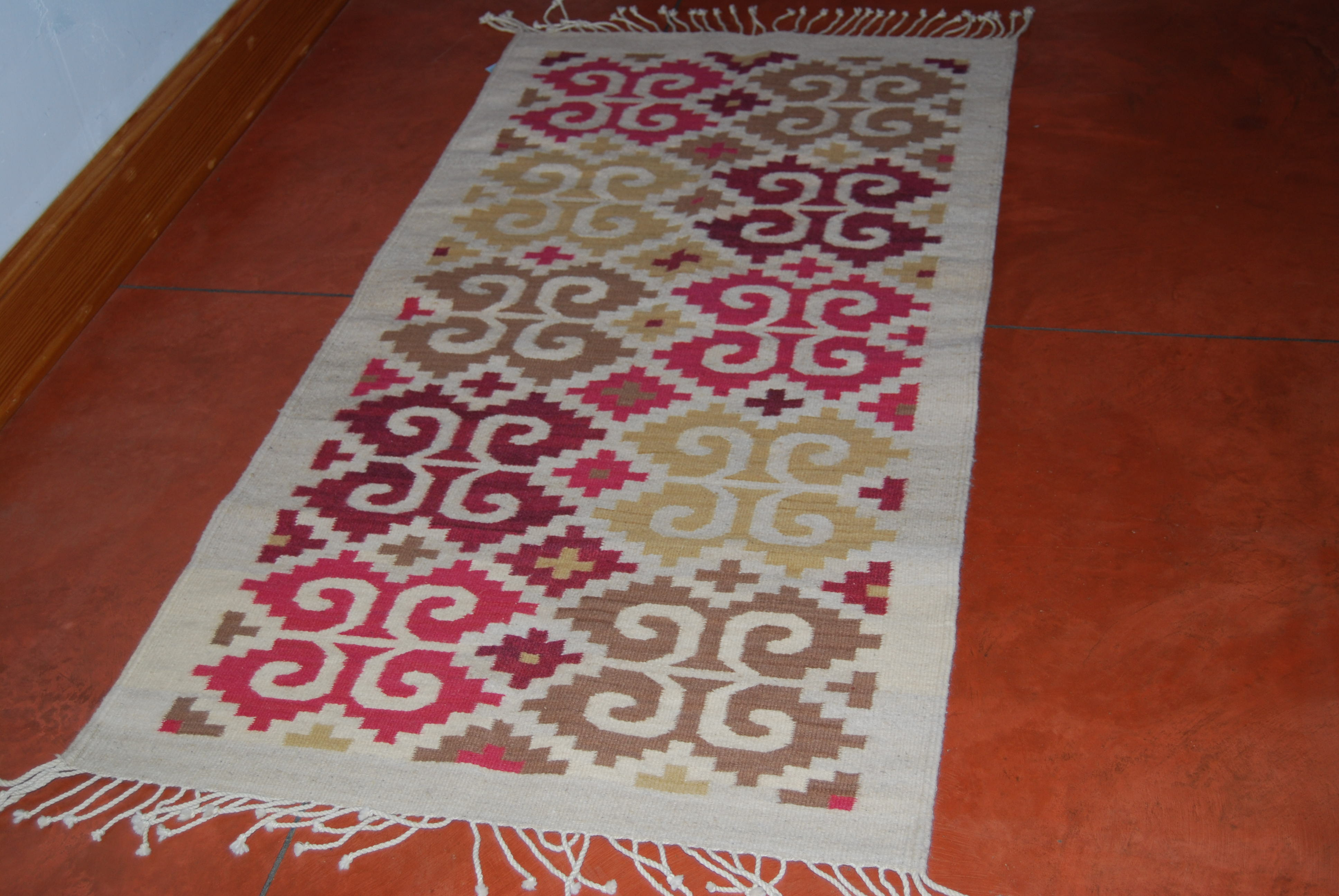 Zapotec Rugs For Sale Home Decor