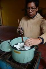 DyeWorkshop-15