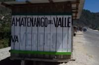 Amatenango del Valle-12