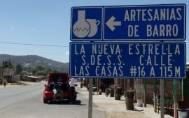 Amatenango del Valle-18