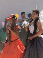 CarnivalSMTilcajete2_12-11