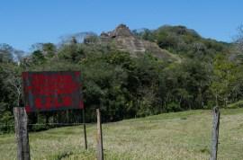 ChiapasTonina
