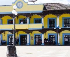 Tenejapa Chiapas-20
