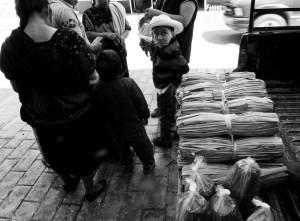 Chiapas Photo Workshop-29