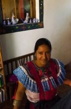 Chiapas Photo Workshop-34