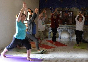 YogaFoodWriting-35