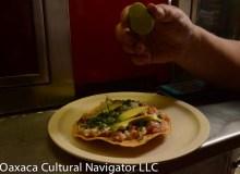 EatMexico72013-4