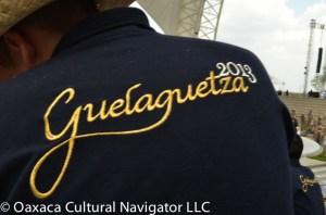 Guelaguetza2013Best27-24