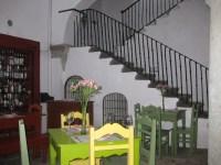 Oaxaca June 2013 051