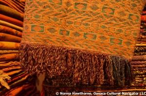 Carpets-19