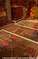 Carpets-57