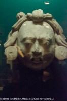 Maya1-3