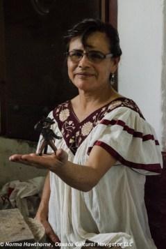 Angelica Vasquez-4