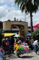 Tlacolula Market-10