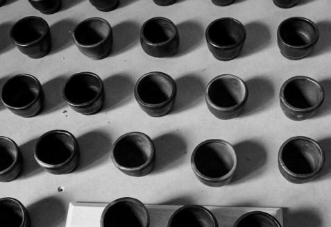 1050 Mezcal Cups