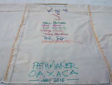 Art Huipil Workshop-97