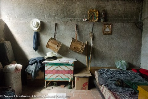 Secundino's House-11