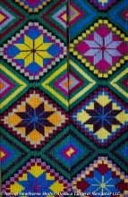 ChiapasBest45-18