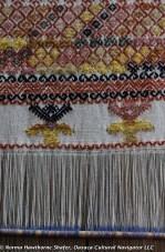 ChiapasBest45-21