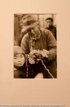 Cartier-Bresson at Bellas Artes-15