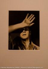 Cartier-Bresson at Bellas Artes-2